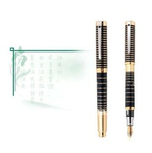 TR-G410 Hot Selling Super Quality fountain pen