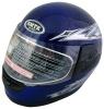 small cheap helmet smtk-107
