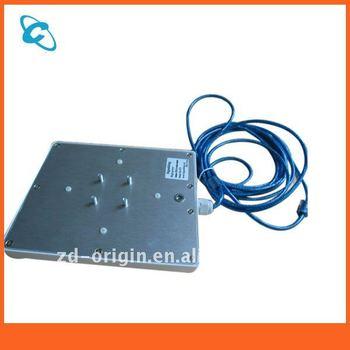 Signal King 8TN 20dbi usb wifi decoder adapter