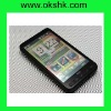 T8585 (HD2) hot selling smart talk phones
