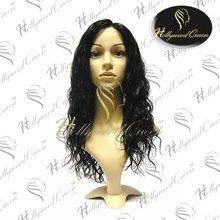human hair wig 2011 design