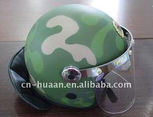Full face motorcycle helmet(riot control mask,bullet proof helmet,police helmet)