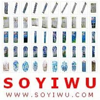 Home Supply - SOLAR FLOWERS - - with #1 SOURCING AGENT from YIWU, the Largest Wholesale Market - 11859