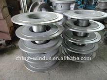 wrought iron product