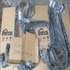 PC200-7 WATER HOSE