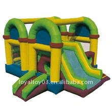 toys r us bounce house
