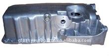 Oil Pan for Audi A3(8L1)VW Bora 1.8T Polo VWNew Beetle. OEM:038 103 603M, 038 103 603MA
