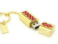 Hot sale slap-up customized 1GB, 2GB,4GB,8GB, 8GB, 16GB, 32GB, 64GB USB thumb drive/ usb flash drive