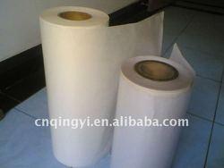 PO, PU high quality hot melt adhesive glue film