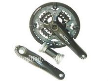 SHMANO DEORE Series Chainwheel