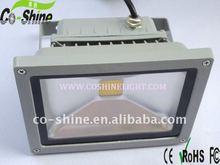 110lm/w DC12/24V IP65 floodlight ballast