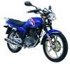 motorcycle 200cc EEC 3
