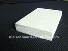 fireproof MgO board