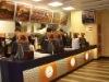 exhibition & display design & decoration service