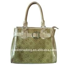 brands the trend handbags 2012 citi trends