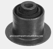 Rubber Bushing for Audi. OEM NO.8A0407181