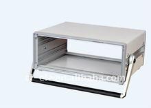 Series C1 Metal enclosures for electronics