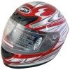 cheap full face helmet DOT helmet
