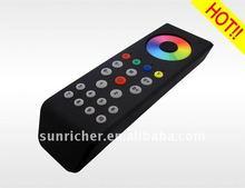 Magic RGB LED Strip Controller