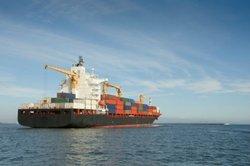 sea&air freight China to Slovenia/Koper,Poland/Gdynia,Ukraine/Odessa,Romania/Constanza - Leonard