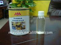 2011 Maydos Special Purpose glue