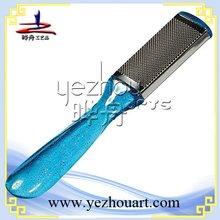 stainless steel nail eliminator