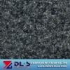 South Africa Black granite