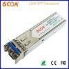 Telecom datacom Cisco GLC-FE-100LX