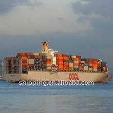 Home Appliance Shipping from China to Jordan --Rita