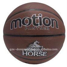 Size 7 Basketball