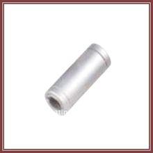 steel handrail fasteners
