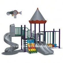 childrens wooden sand pits