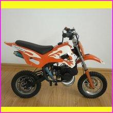 hot selling Mini dirt bike
