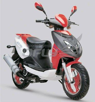 Дешевые мотоцикл MS1518EPA