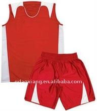 2012 latest men's basketball jersey for OEM Service