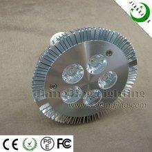 5w PAR30 LED PAR Light bulbs