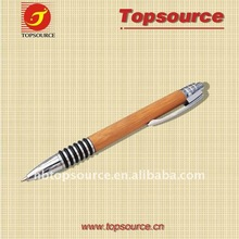 XAM-002 ECO bamboo ballpen FOR PROMOTION