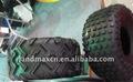 21x7 - 10 23x7 - 10 24x10 - 10 22x10 - 10 22x11 - 10 pneu atv