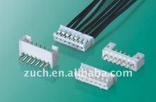 wire to board crimp connector