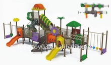 play equipment uk