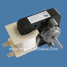 1 single phase motor YJF61/16