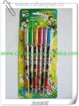 Ben 10 blinke pen