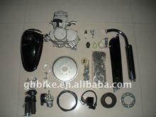 gasoline 48cc 60cc 80cc bicycle engine