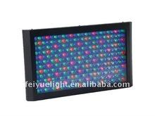 288pcs 10mm LED Mega Panel washer light