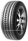 Firestone tires(Manufacture)1200R20
