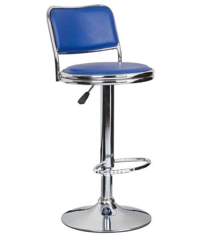 luxury swivel bar stools with backrest buy luxury swivel