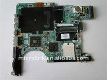 DV2000 V3000 AMD 447805-001 431843-001 440768-001 Laptop motherboard