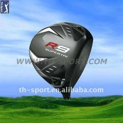 2011 New Design Golf Driver
