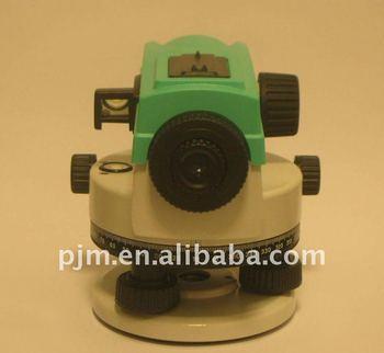 Auto Level, DS32, Green, whole sale and retail, construction, 1pcs, automatic, surveying