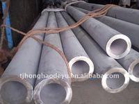 JIS G 3459 stainless steel pipe